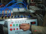 Linea di produzione di plastica del comitato di soffitto di profilo del PVC