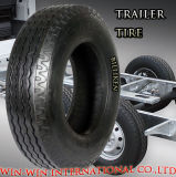 Schlussteil Tire RV Tyre für Truck, Travel Trailer Size 8-14.5