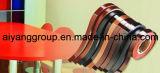 MDF, Chipboard, PVC Lipping кольцевания края доски частицы