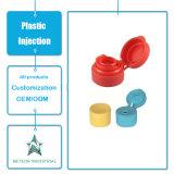 Il fornitore della Cina ha personalizzato la muffa di plastica della capsula dell'iniezione