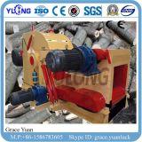 Maquinaria de madeira da produção da serragem Mxj218-1