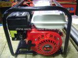 Het Merk van Wedo de Pomp van het Water van de Motor van de Benzine van 2 Duim Wp20 (WP50) met Ce