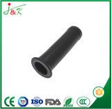 Customized EPDM Rubber Grip para Iron Tupe e Motorcycle
