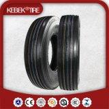 Neue Radialschlußteil-Reifen von China 285/75r24.5