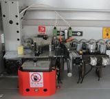 Mf360c vorbildliche Rand Bander Maschinen-Holzbearbeitung-Maschinerie