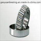 先を細くされた軸受(33009)はLinqingで作る