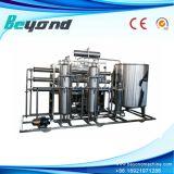 Lange Garantie-industrielles Wasserbehandlung RO-System