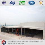 Полуфабрикат тяжелый завод стальной структуры