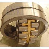 Cuscinetto a rullo sferico di Timken del cuscinetto a rullo di NTN NSK SKF (23240)