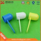 Injection en plastique faite sur commande de QG moulant pour les moulages en plastique de produits