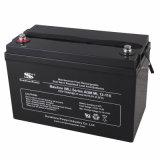Солнечная батарея батареи UPS батареи Ml12-110 накопления энергии (12V110ah)