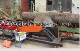 Serrações circulares do Woodworking quente da venda com Carrige