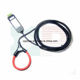 RoHS Compliant Flexible Rogowski Coil SensorかCurrent Transformer/Current Probe