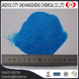 Kupfernes Sulfat-Düngemittel-Grad 98%