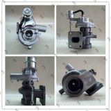 Gt1749s Turbolader für Hyundai 708337-5001s 2823041720