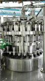 chaîne de production remplissante de bière de la bouteille 3000bph en verre