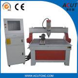 Maquinaria de carpintería Acut-1212 con el ranurador de Rotaty/CNC hecho en China
