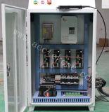 Akm1325 CNC van de As van de Hoge snelheid de Water Gekoelde Houtbewerking van de Machine