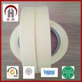 Professtionalのクレープ紙の保護テープ
