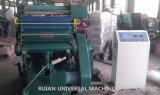Papierbeutel-heiße Aushaumaschine