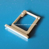 Migliore fornitore medico preciso su ordinazione dei pezzi meccanici di CNC di Sellings in Cina