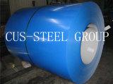 Prepainted гальванизированный стальной лист/Prepainted гальванизированная стальная катушка