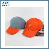 Крышка гольфа способа шлема бейсбола способа