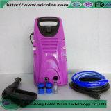 Rondella dell'automobile per uso/Water&#160 della famiglia; Pump Lavaggio