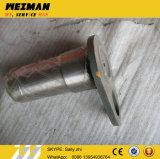 Sdlg unten ArtikulationPin 29250000161 für Sdlg Ladevorrichtung LG936/LG956/LG958