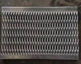 Partes 2017 de la troqueladora del metal de hoja de acero inoxidable de la precisión