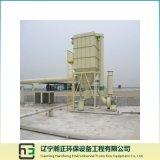 Collettore di polveri a bassa tensione di impulso del sacchetto lungo del filtro Manufacture-2 dalla polvere
