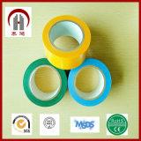 ISO SGS Certficationの製本の布ダクトテープ