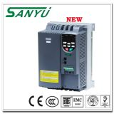 Sanyu Sy8000 Series VSD para General Type