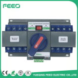 Genset ATS Generator Set Auto Transfer Switch