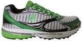 Espadrille extérieure de Trainning de chaussures de sports de chaussures de course de Mens (815-7098)
