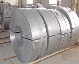 Bobina 304 do aço inoxidável 316 321 EN de 317L 310S 2205 904L 254SMO ASTM