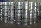 販売のための高品質Phenylcarbinol