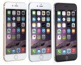 Brandnew мобильный телефон телефона 6s 16/32/64/128GB первоначально открынный франтовской