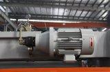 Hydraulische Presse-Bremse für das Blech-Verbiegen