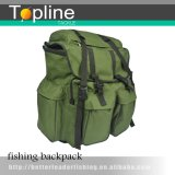 Напольный мешок Backpack рыболовства (TB069)