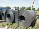 Bobina laminata a caldo della lamiera di acciaio (HRC) /Plate