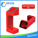 Цветасто и Good Quality Apple Watch Stand