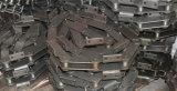 Cadeia de rolo de placa P152.4-K2