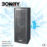 Best Seller Speaker New Qw4 & 8315 dual 15 Inch 3 Way Índia / da América