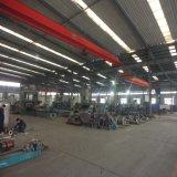 Рентабельная воздуходувка корней для производственной линии цемента