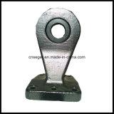 工場製造業者のアウトレットの頑丈な57.5mm引く引っ張り棒の目