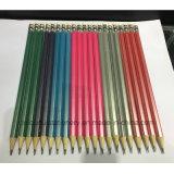 학교 문구용품을%s Hb 연필