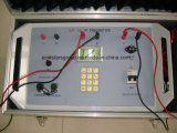 IP Resistivity Transmitter (10A)