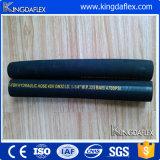Hydraulischer Schlauch SAE 100r12