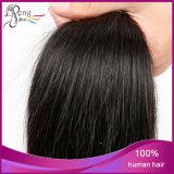 Человеческие волосы оптовой цены девственницы 100% Unprocessed людские